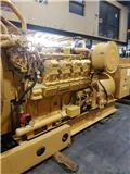 Caterpillar 80, 1995, Diesel Generatorer
