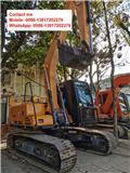 Sany SY 135, 2018, Escavadoras de rastos