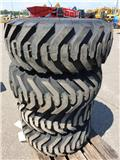 Шины Other Tiron 12x16.5 HS 656 Tires on Rim, 2019