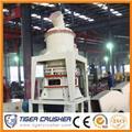 Tigercrusher Оборотни висит вальцовые высокого давления, 2015, Freesid / lihvmasinad