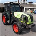 CLAAS Nexos 240 VL, 2015, Traktorji