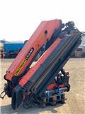 Palfinger PK 23002, 2006, Laadkranen