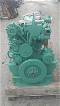 Deutz BF6M1013-26E3 Volvo Motor Engine, Motori