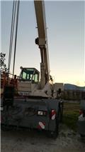 Terex A 300, 2007, Rough Terrain Cranes