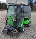 Egholm 2250, 2012, Utility machines