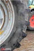 Шина Michelin 520/85 R46(Michelin) 540/65 R34 (Pirelli)