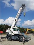 Terex A 300, 2003, Rough Terrain Cranes