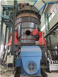 Liming LM170K Broyeur à cylindre vertical de quartz, 2020, Fresadoras