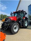 Case IH MAXXUM CVX, 2021, Traktorer