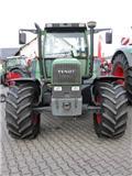 Fendt 311, 1997, Traktoren