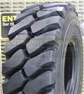 Triangle TL538S+ L5* 23.5R25 däck, 2021, Tires, wheels and rims