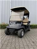 Club Car Precedent, 2017, Golf arabalari