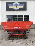 Rauch Axis 30.1, 2008, Mineralgödselspridare