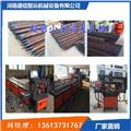 Other 德远机械 SKCJ-5000/6000, 2017, Drilling equipment accessories and spare parts