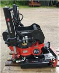Rototilt R4 Grip S60, 2018, Rotators