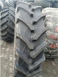 Inne marki 420/85R34 Trelleborg TM600, 2020, Opony, koła i felgi