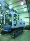 Furukawa 1500 ED, 2008, Surface drill rigs