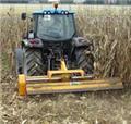 INO EURO 280, 2015, Övriga lantbruksmaskiner