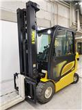 Yale ERP30VL, 2019, Electric Forklifts