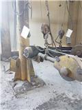 Polizor pendular cu motor Polizor pendular cu motor، ماكينات أخرى لتجهيز الأراضي