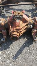 Differential MAN TGA L=2.71 HY-1350, 2002, Axles