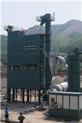 Other 辽筑 LJ3000型 沥青混合料搅拌设备, 2014, Asphalt mixing plants