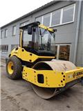 Bomag BW 177 D-5, 2020, Road Rollers