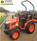 Kubota B1181, 2021, Kompaktie traktori
