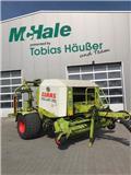 CLAAS Rollant 255, 2003, Rundballe-pressere