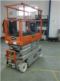 SKAYJACK SJ3219, 2005, Other lifts and platforms