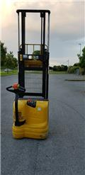 Yale MS10, 2004, Hand pallet truck
