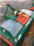 Other Wessex RMX240, 2017, Other groundcare machines