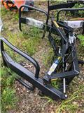 Front loader accessory Bala Agri HG 71 Balgrip, 2018