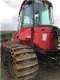 Valmet 840.2, 1999, Forwarders