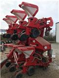 Kverneland E, 2010, Precision Sowing Machines