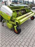 CLAAS PU 300 Pro, 2010, Sekačky s vlastním pohonem - příslušenství