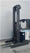 UniCarriers UMS200 DTFVRE870UMS, Wózki widłowe wysokiego składowania, Magazynowanie