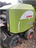 CLAAS 55, 2008, Empacadoras circular