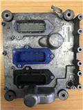 DAF ECM 1887331, 2007, Electronics