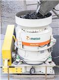 Constmach 250-300 TPH Crushing Screening Plant Best Price, 2020, Kırıcılar