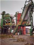 Wytwórnia mas asfaltowych DMI, 2010, Асфальтосмесители