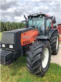 Valmet 85, 1999, Traktorok