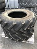 Däck 15,5/80-24 AS504 1000:-/st, Däck, hjul och fälgar
