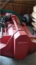 Kverneland Taarup FGH310, 2004, Pasture mowers and toppers