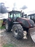 Valtra T190, 2004, Tractores