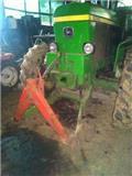 John Deere 3050, 1986, Traktori