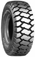 Bridgestone Opona Torus 21.00 R33 VMTP, 2015, Padangos, ratai ir ratlankiai