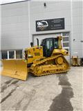 Caterpillar D 6 N XL, 2019, Bulldozers
