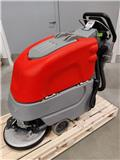 Hako B 30, 2013, Scrubber dryers