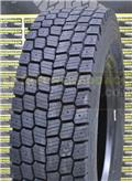 Goodride Extreme grip 315/70R22.5 M+S däck, 2020, Tyres, wheels and rims